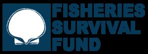 FSF-Logo-Blue